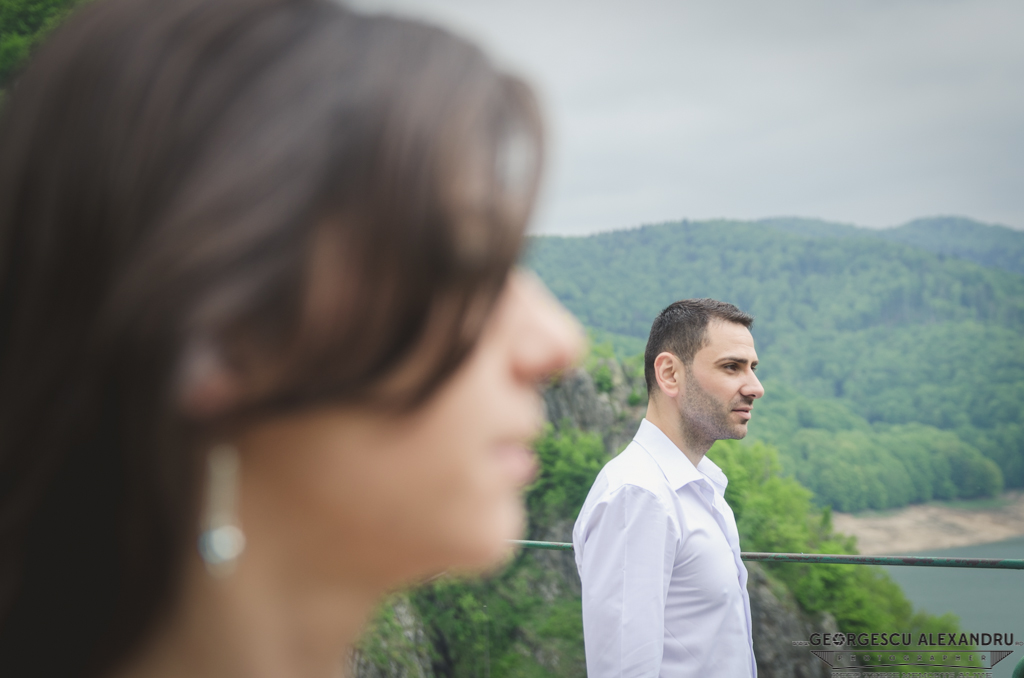 Ionel si Ileana (08)