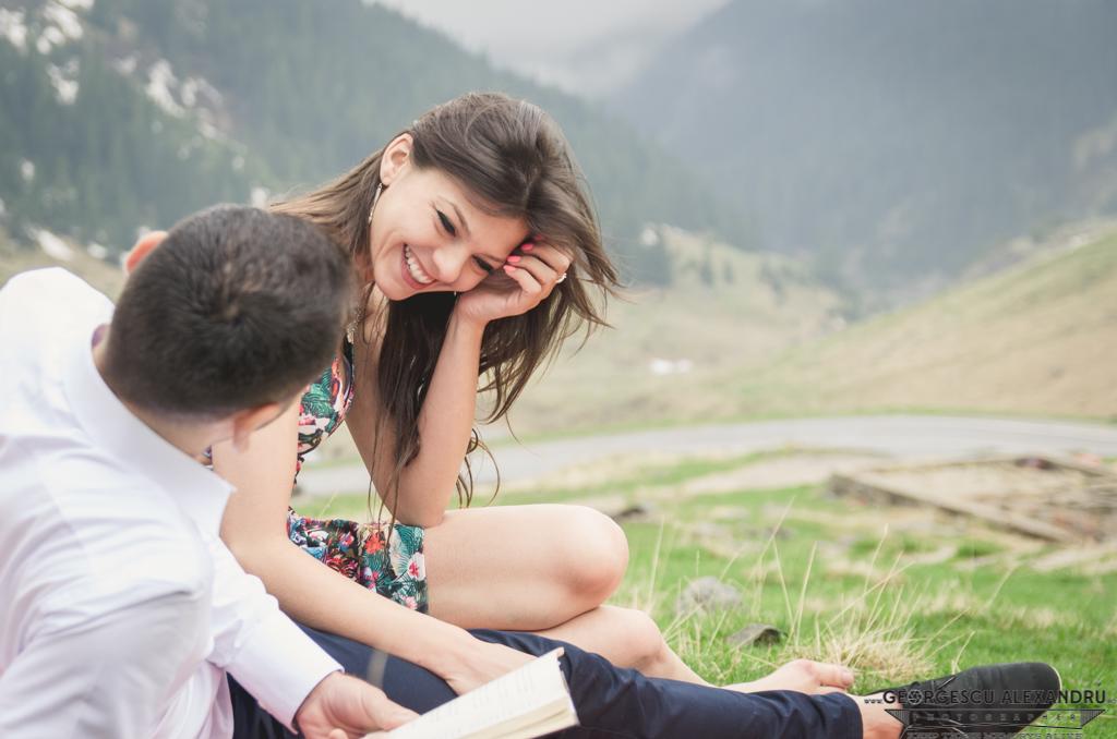 Ionel si Ileana (18)