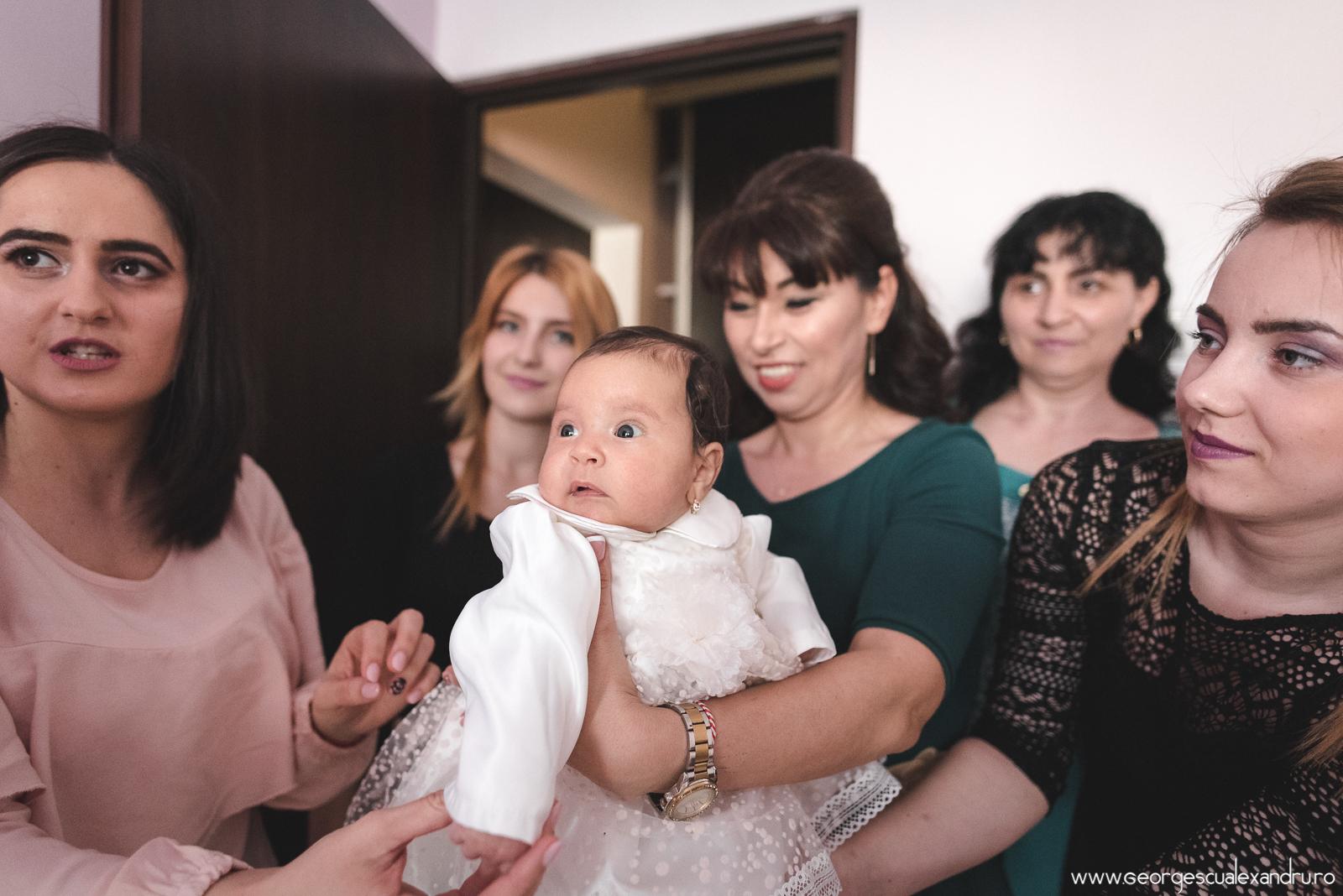 Irina 17.02.2018-17