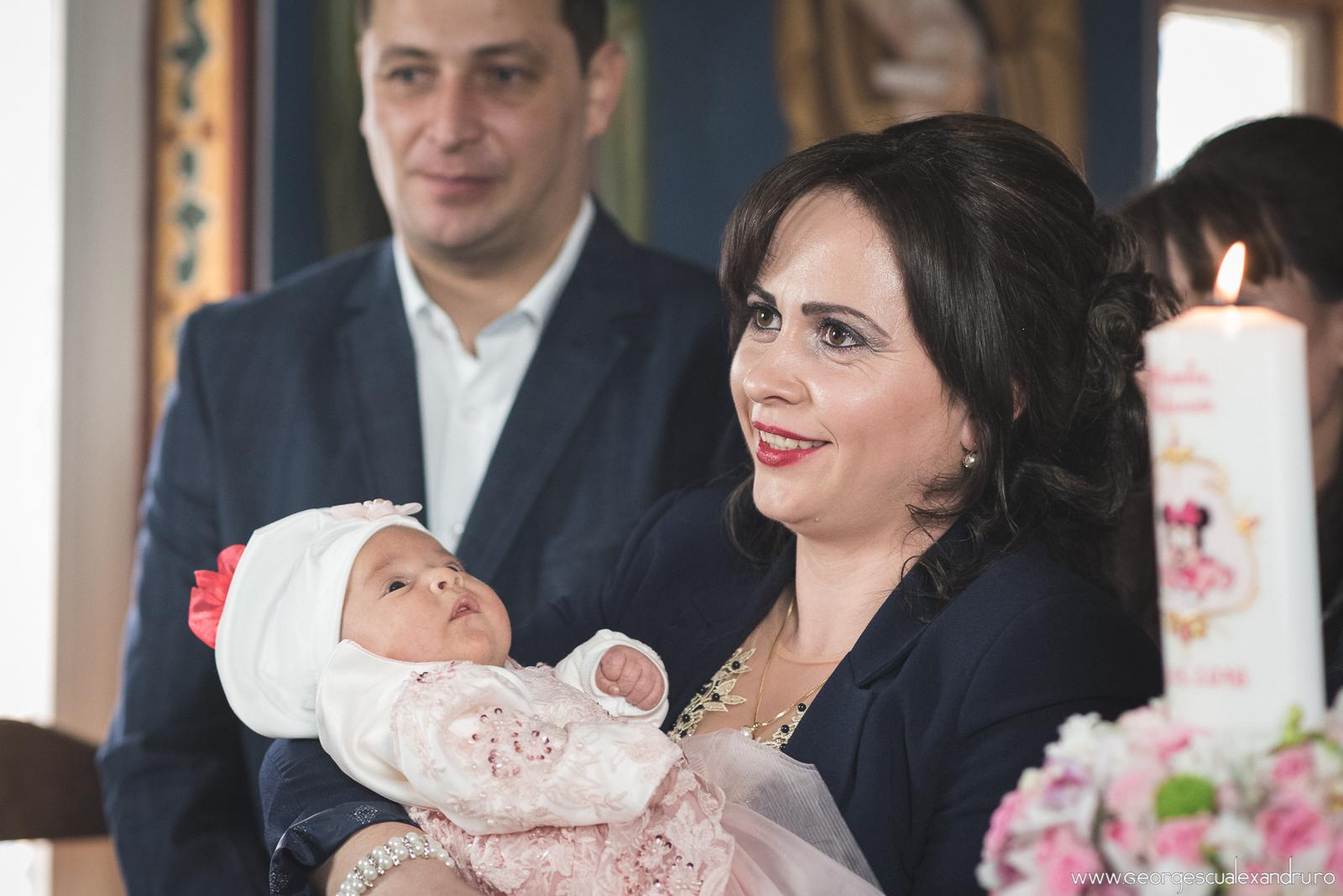 Irina 17.02.2018-36